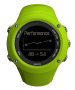 Часы Suunto Ambit 3 Run HR Smart Sensor №9