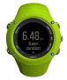 Часы Suunto Ambit 3 Run HR Smart Sensor №10
