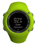 Часы Suunto Ambit 3 Run HR Smart Sensor №8