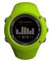 Часы Suunto Ambit 3 Run HR Smart Sensor №4