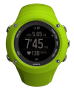 Часы Suunto Ambit 3 Run HR Smart Sensor №6