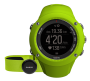 Часы Suunto Ambit 3 Run HR Smart Sensor AMB3RUN-HR-SS-GRN №1