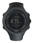 Часы Suunto Ambit 3 Sport HR Smart Sensor №2