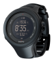 Часы Suunto Ambit 3 Sport HR Smart Sensor №4