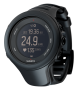Часы Suunto Ambit 3 Sport HR Smart Sensor №7
