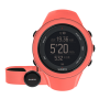 Часы Suunto Ambit 3 Sport HR Smart Sensor №1