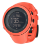 Часы Suunto Ambit 3 Sport HR Smart Sensor №6