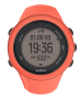 Часы Suunto Ambit 3 Sport HR Smart Sensor №5