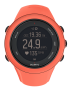 Часы Suunto Ambit 3 Sport HR Smart Sensor №3