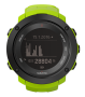 Часы Suunto Ambit 3 Vertical HRM Smart Sensor №6