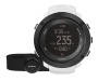Часы Suunto Ambit 3 Vertical HR Smart Sensor №1