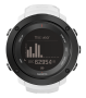 Часы Suunto Ambit 3 Vertical HR Smart Sensor №2