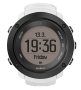 Часы Suunto Ambit 3 Vertical HR Smart Sensor №3