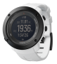 Часы Suunto Ambit 3 Vertical HR Smart Sensor №4