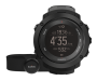 Часы Suunto Ambit 3 Vertical HRM Smart Sensor №1