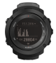 Часы Suunto Ambit 3 Vertical HRM Smart Sensor №3