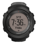 Часы Suunto Ambit 3 Vertical HRM Smart Sensor №4