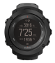 Часы Suunto Ambit 3 Vertical HRM Smart Sensor №2