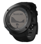 Часы Suunto Ambit 3 Vertical HRM Smart Sensor №5