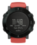 Часы Suunto Core Crush №1