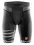 Компрессионные спринтеры Compressport Performance Compression Shorts SHRUNV3-99 черные №2