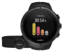 Часы Suunto Spartan Ultra HR Smart Sensor №1