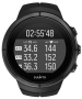 Часы Suunto Spartan Ultra HR Smart Sensor №3
