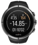 Часы Suunto Spartan Ultra HR Smart Sensor №5