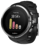 Часы Suunto Spartan Ultra HR Smart Sensor №4