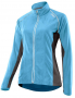 Куртка 2XU Elite Run Jacket W WR3193a AMF №1