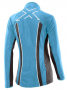 Куртка 2XU Elite Run Jacket W WR3193a AMF №2