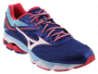 Кроссовки Mizuno Wave Ultima 9 W J1GD1709 16 №4