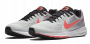 Кроссовки Nike Air Zoom Structure 21 W 904701 009 №3