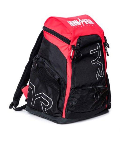 рюкзак Tyr Alliance 30l Backpack Ironstar интернет магазин Runlab
