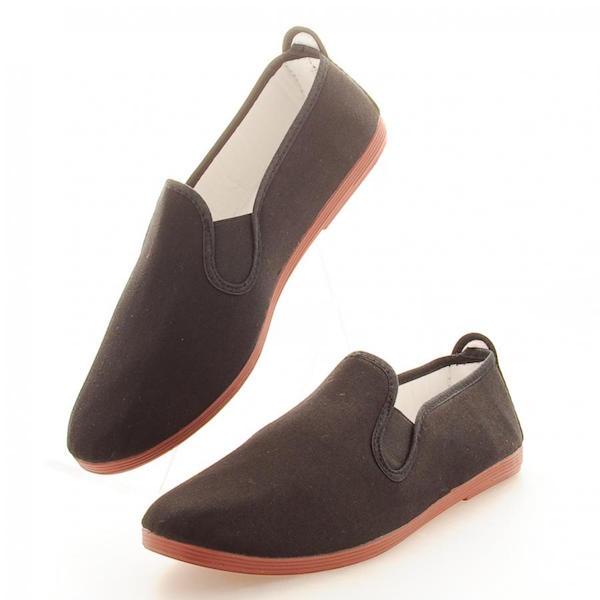 b9db3fa1d33 В 1852 году начался новый этап в развитии беговой обуви. Джозеф Вильям  Фостер – глава компании Boulton