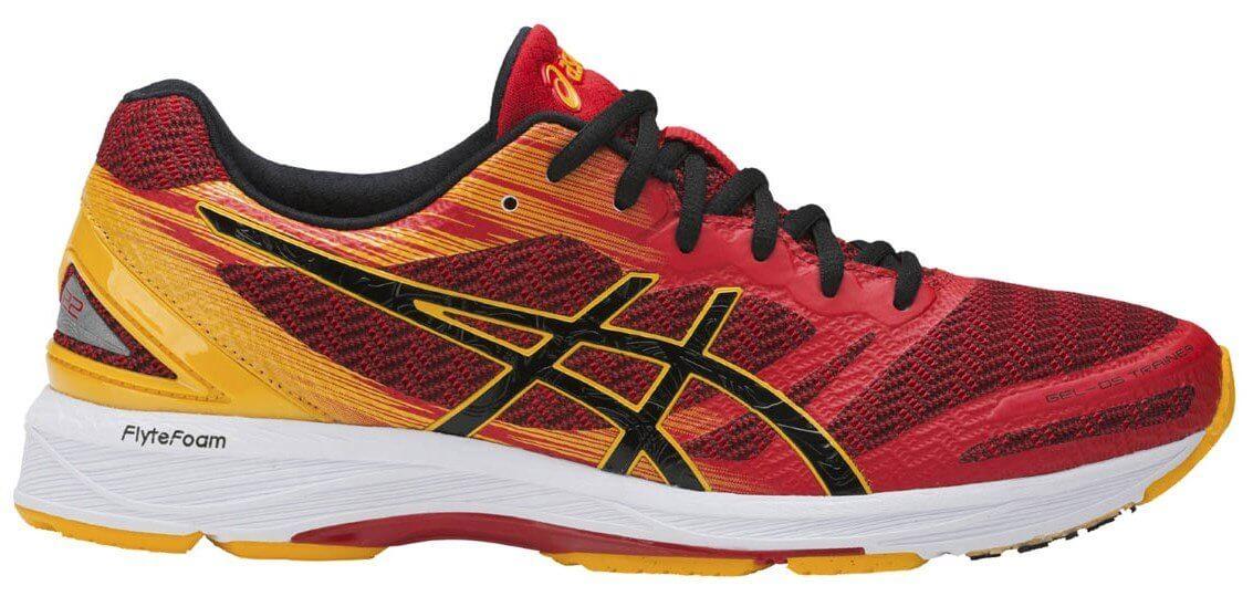 Обзор кроссовок для триатлона   Интернет-магазин Runlab 27086f9f0b4