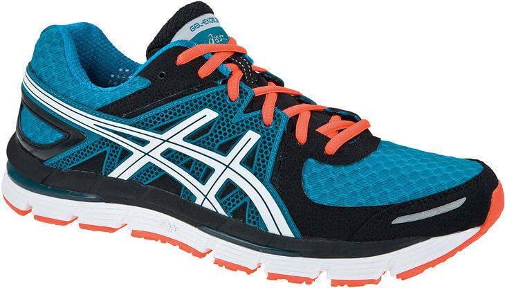 4efcf9af Какие беговые кроссовки выбрать для марафона? | Марафонки для бега ...