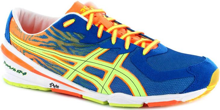 fbfe105e2 Какие беговые кроссовки выбрать для марафона? | Марафонки для бега ...