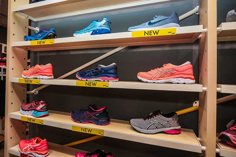 901ab2e3 Составляя наш рейтинг, мы постарались максимально детально и объективно  оценить преимущества и недостатки популярных моделей кроссовок для бега.