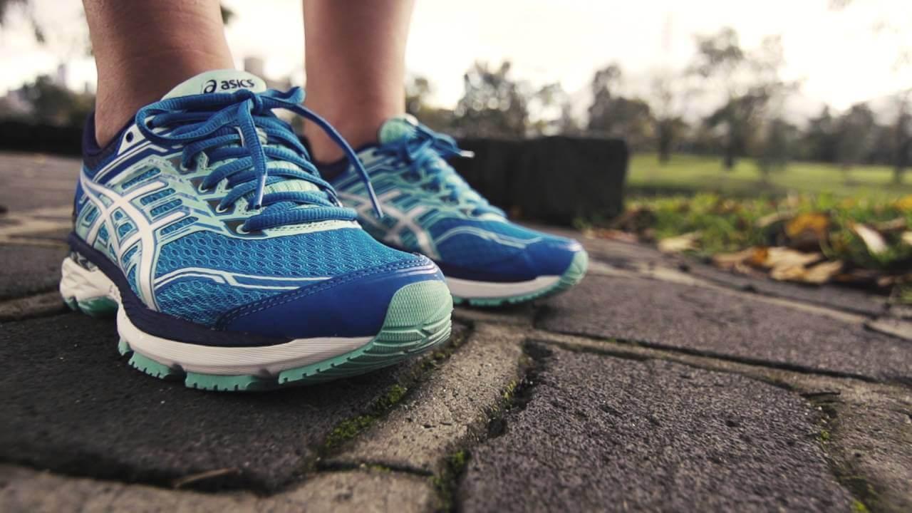 4e5dae1fa45c Рейтинг лучших беговых кроссовок 2017 года | Интернет-магазин Runlab